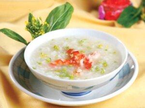 chao-tom-an-dam-cho-tre-cai-ngong