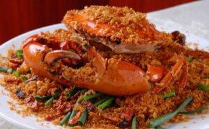 Cách chế biến các món hải sản nướng vô cùng đơn giản