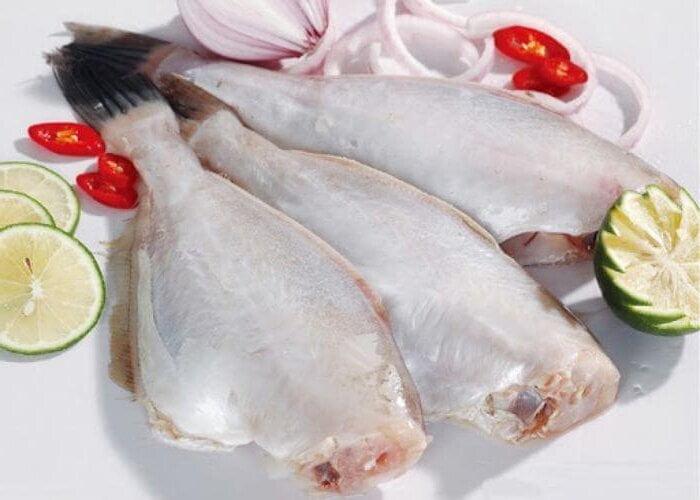 Cáchlột da cá bò da